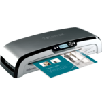 Venus A3 Laminator__Venus A3 57020 RP.png
